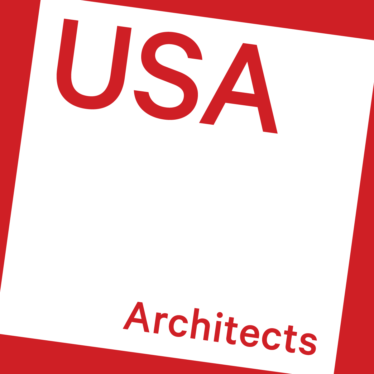 USA Architects + Planners